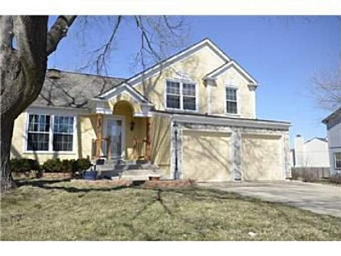 Staged Homes Lees Summit Mo Real Estate