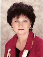 Jane Ann Lance, Alabama's Only Accredited Staging Master!