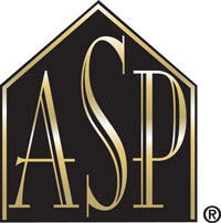 Why Should I Become an ASP Home Stager or ASP Home Stager ASP RE Agent