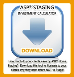 ASP Staging Calculator