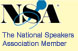 Barb Schwarz has been a member of NSA for over 25 years and is a Certified Speaking Professional