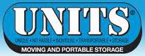 asp stager membership international association of