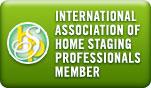 https://www.stagedhomes.com/images/iahsp_member_banner.jpg